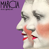 Play & Download Eu Só Queria Ser... by Marcia | Napster
