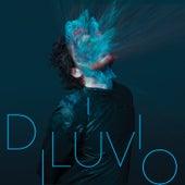 Play & Download Dilúvio by Dani Black | Napster