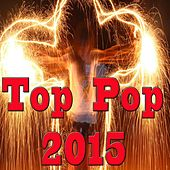 Play & Download Top Pop 2015 by Various Artists | Napster
