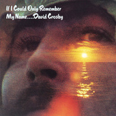Play & Download If I Could Only Remember My Name... by David Crosby | Napster