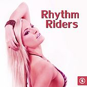 Rhythm Riders - EP by Various Artists