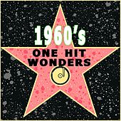 Play & Download 1960's One Hit Wonders by Golden Oldies | Napster