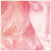 Pink Light by Jamie Lidell