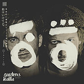 Play & Download Everybody by Gardens & Villa | Napster