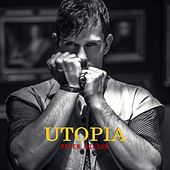 Play & Download Utopia by Peter Wilson | Napster