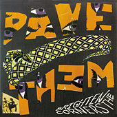 Play & Download Brighten the Corners by Pavement | Napster