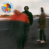 Play & Download Summer Sun by Yo La Tengo | Napster