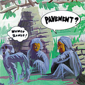 Wowee Zowee by Pavement