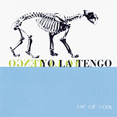 Play & Download Ride the Tiger by Yo La Tengo | Napster