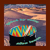 Play & Download Alien Lanes by Guided By Voices | Napster