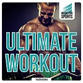 Play & Download Music for Sports: Ultimate Workout (Fitness, Boot Camp, Cycling, Running) by Various Artists | Napster