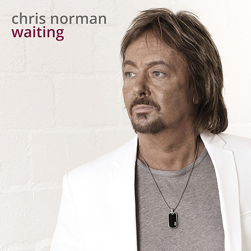 Play & Download Waiting by Chris Norman | Napster