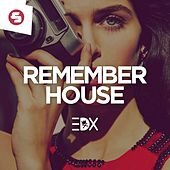 Remember House by EDX
