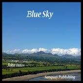 Blue Sky by John Oates