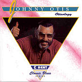 Play & Download Otisology by Johnny Otis | Napster