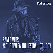 Play & Download Edge (Trilogy, Part 3) by Sam Rivers | Napster