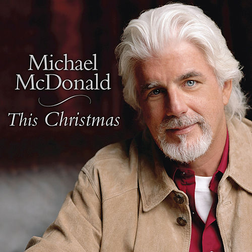 Play & Download This Christmas by Michael McDonald | Napster