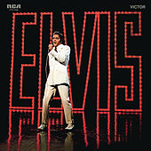 NBC-TV Special (Live) by Elvis Presley