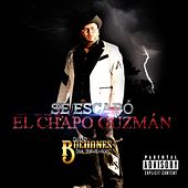 Play & Download Se Escapó El Chapó Guzman by Los Buchones de Culiacan | Napster