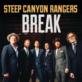 Break by Steep Canyon Rangers