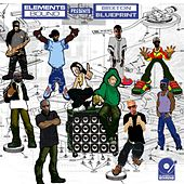 Brixton Blueprint by Various Artists
