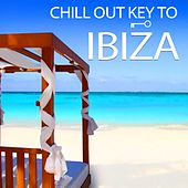 Chillout Key To Ibiza, Vol.1 (Breathtaking Lounge Grooves From The White Island del Sol) by Various Artists