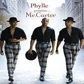 Play & Download Mr. Carter by Phylle | Napster