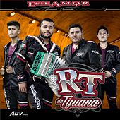 Play & Download Este Amor by The R | Napster