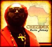 Rasta Journey - Single by Chezidek