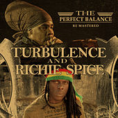 Play & Download The Perfect Balance (Remastered) by Various Artists | Napster