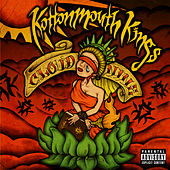 Play & Download Cloud Nine by Kottonmouth Kings | Napster