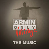 Play & Download Armin Only - Mirage
