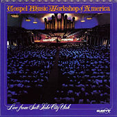 Play & Download Live from Salt Lake City Utah by Gmwa Mass Choir | Napster