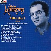 Play & Download In Harmony by Abhijeet | Napster