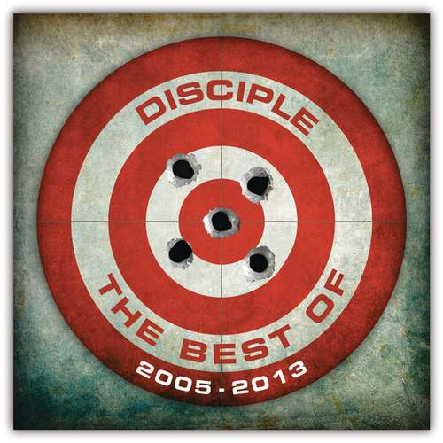 Play & Download The Best of Disciple by Disciple | Napster
