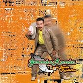 Play & Download A Bailar la Bota, Vol. 2 by German Roman Y Su Banda... | Napster