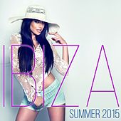 Ibiza Summer 2015 by Various Artists
