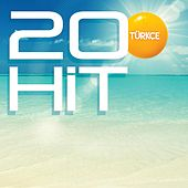 20 Türkçe Hit 2015 by Various Artists