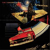 Play & Download Futourism by The TomorrowMen | Napster