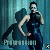 Progression - EP by Various Artists