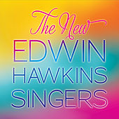 Play & Download The New Edwin Hawkins Singers by Edwin Hawkins | Napster
