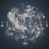 Play & Download Messenger by TesseracT | Napster