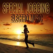Play & Download Special Jogging Electro Music by Various Artists | Napster
