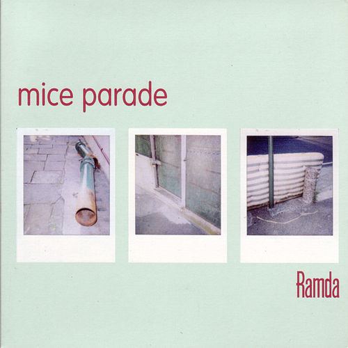Play & Download Ramda by Mice Parade | Napster