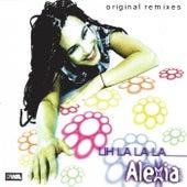 Play & Download Uh La La La (Original Remixes) by Alexia   Napster