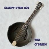 Sleepy Eyed Joe by Tim O'Brien