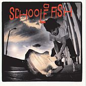 School Of Fish by School of Fish