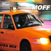 USA Mix by Moff