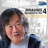 Play & Download Brahms: Symphony No. 4 by Czech Philharmonic Orchestra | Napster
