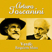 Play & Download Verdi: Requiem Mass by Cesare Slepi | Napster
